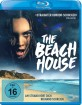 The Beach House (2019) Blu-ray