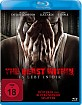 The Beast Within - Es lebt in Dir Blu-ray
