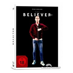 the-believer---inside-a-skinhead-limited-mediabook-edition-1.jpg