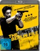 The Berlin File Blu-ray