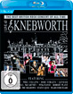 The Best British Rock Concert of all Time - Live at Knebworth (SD Blu-ray Edition) Blu-ray