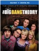 the-big-bang-theory-the-complete-eighth-season-us_klein.jpg