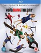 /image/movie/the-big-bang-theory-the-complete-eleventh-season-uk_klein.jpg