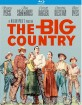 the-big-country-60th-anniversary-edition-us_klein.jpg