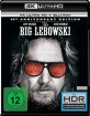 the-big-lebowski-4k-4k-uhd---blu-ray-01_klein.jpg