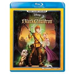 the-black-cauldron-1986-disney-movie-club-exclusive-us-import.jpeg