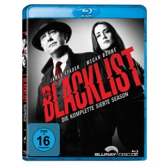 the-blacklist---die-komplette-siebte-staffel-de.jpg