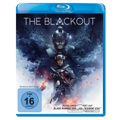 the-blackout-2019-1.jpg