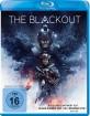 The Blackout (2019) Blu-ray