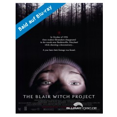 the-blair-witch-project-limited-mediabook-edition-cover-b-blu-ray-und-cd--de.jpg