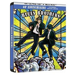the-blues-brothers-4k-40eme-anniversaire-edition-limitee-steelbook-fr-import.jpg