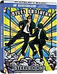 the-blues-brothers-4k-40eme-anniversaire-edition-limitee-steelbook-fr-import_klein.jpg