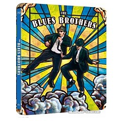 the-blues-brothers-4k-edizione-40-anniversario-steelbook-it-import.jpg