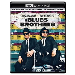 the-blues-brothers-4k-theatrical-and-unrated-extended-cut-us-import-draft.jpg