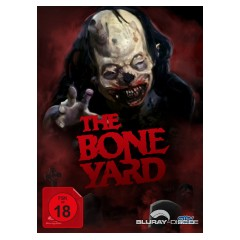 the-boneyard-limited-mediabook-edition-de.jpg