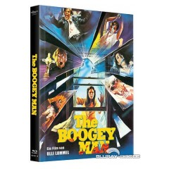 the-boogey-man---limited-mediabook-edition-neuauflage-cover-a.jpg