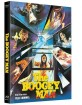 The Boogey Man - Limited Mediabook Edition (Neuauflage) (Cover A) Blu-ray