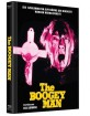 The Boogey Man - Limited Mediabook Edition (Neuauflage) (Cover C)