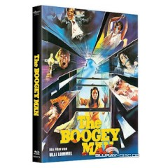 the-boogey-man-1980-limited-mediabook-edition-cover-a.jpg