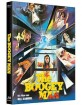 The Boogey Man (1980) (Limited Mediabook Edition) (Cover A) Blu-ray