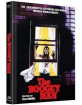 The Boogey Man (1980) (Limited Mediabook Edition) (Cover B) Blu-ray