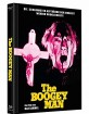 The Boogey Man (1980) (Limited Mediabook Edition) (Cover C) Blu-ray