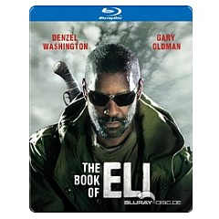 the-book-of-eli-steelbook-us-import.jpg