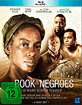 The Book of Negroes - Ich habe einen Namen Blu-ray