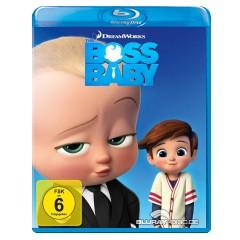 the-boss-baby-2.-neuauflage.jpg