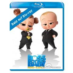 the-boss-baby-family-business-vorab.jpg