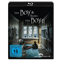 the-boy-2016-und-brahms-the-boy-II-direcotrs-cut-doppelset-de.jpg