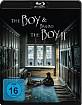 the-boy-2016-und-brahms-the-boy-II-director-cut-doppelset-de_klein.jpg