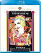 The Boy Friend (1971) - Warner Archive Collection (US Import ohne dt. Ton) Blu-ray