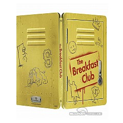 the-breakfast-club-35th-anniversary-edition-steelbook-uk-import.jpg