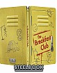 the-breakfast-club-35th-anniversary-edition-steelbook-uk-import_klein.jpg