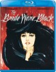 The Bride Wore Black (1968) (US Import ohne dt. Ton) Blu-ray