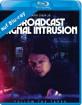 the-broadcast-incident---die-verschwoerung-vorab_klein.jpg