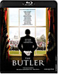The Butler (2013) (CH Import) Blu-ray