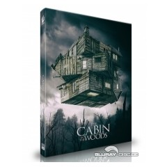 the-cabin-in-the-woods-limited-mediabook-edition-cover-a.jpg