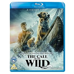 the-call-of-the-wild-2020-uk-import.jpg