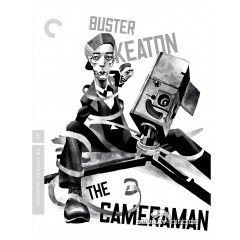 the-cameraman-criterion-collection-us.jpg