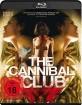 the-cannibal-club-final_klein.jpg