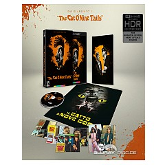 the-cat-o-nine-tails-4k-limited-edition-slipcase-4k-uhd-ca.jpg