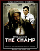 the-champ-2007-limited-mediabook-edition-cover-a--de_klein.jpg
