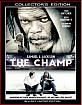 the-champ-2007-limited-mediabook-edition-cover-b--de_klein.jpg