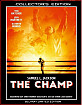 the-champ-2007-limited-mediabook-edition-cover-c--de_klein.jpg