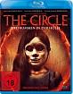 the-circle-willkommen-in-der-hoelle-de_klein.jpg