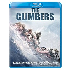 the-climbers-2019-us-import.jpg
