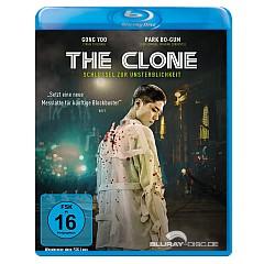 the-clone-schluessel-zur-unsterblichkeit-de.jpg