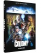 the-colony-2013-limited-mediabook-edition_klein.jpg